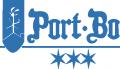 Hotel Port.Bo